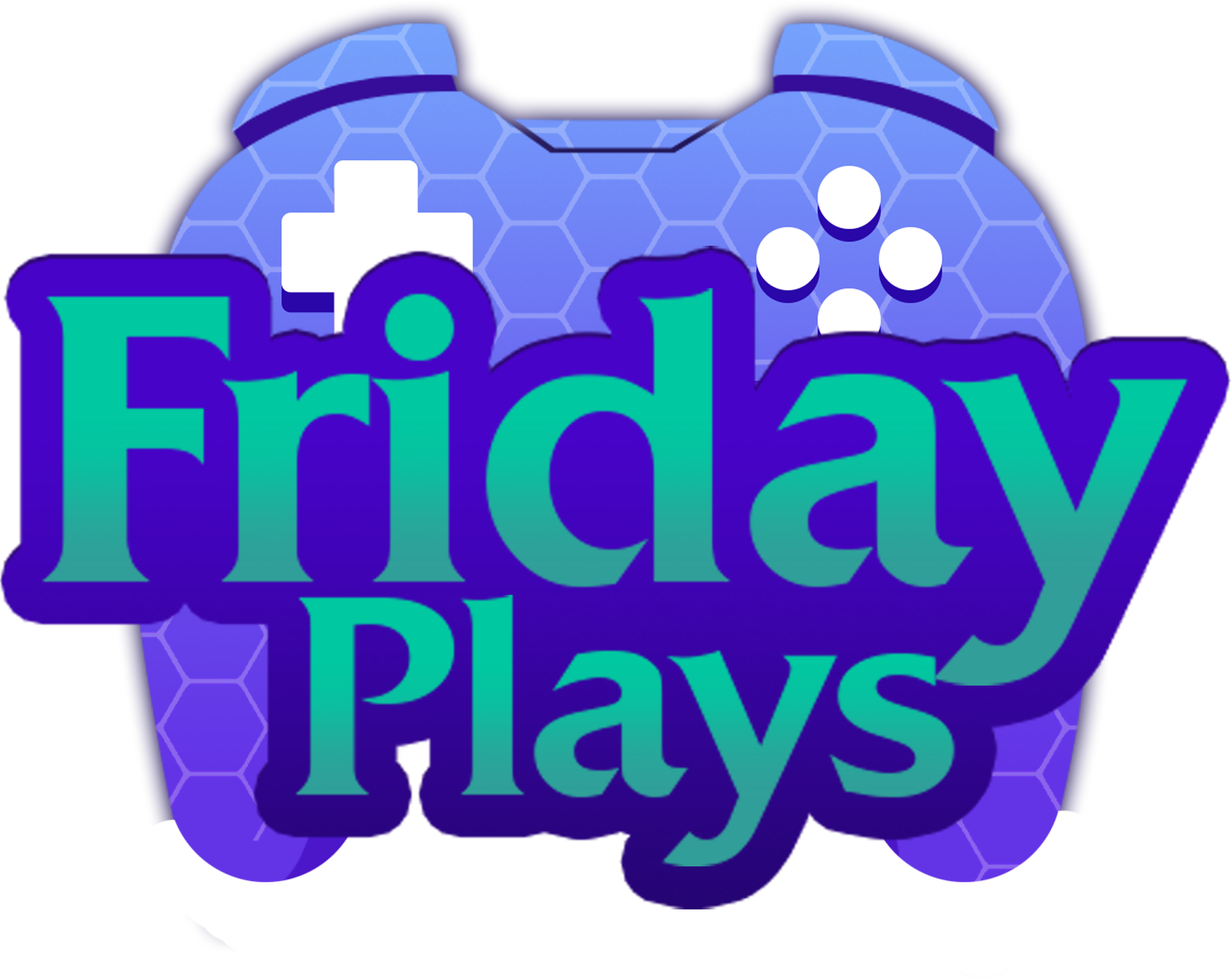 FridayPlays